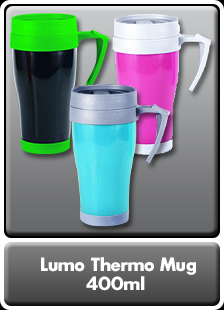 WEBSITE HOME PAGE LUMO THERMO MUG