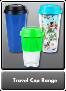 WEBSITE HOME PAGE TRAVEL CUP RANGE