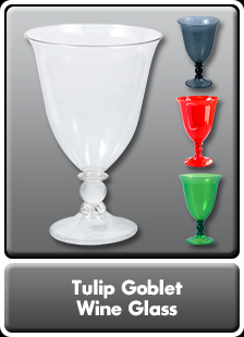 WEBSITE_HOME_PAGE_-_GOBLET_WINE_GLASS.jpg