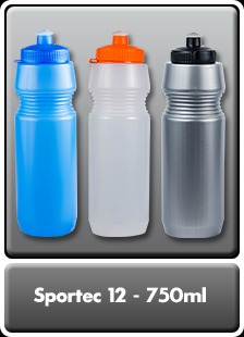 WEBSITE_HOME_PAGE_-_SPORTEC_12_bottle.jpg