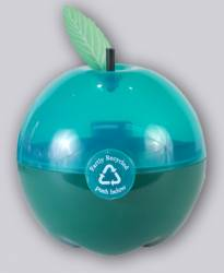 Container - Apple Container Ref 1042 -Cyan