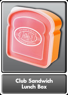 Club sanwich 5