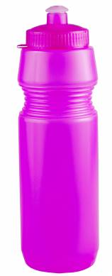 Sports Bottle - Sportec 12 750ml Ref 860 - Purple