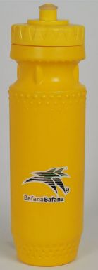 Sports Bottle - Sportec 3 600ml Ref 823- Yellow