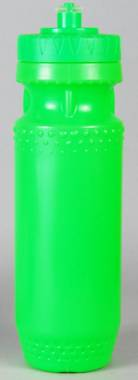 Sports Bottle - Sportec 3 600ml Ref 823- Green