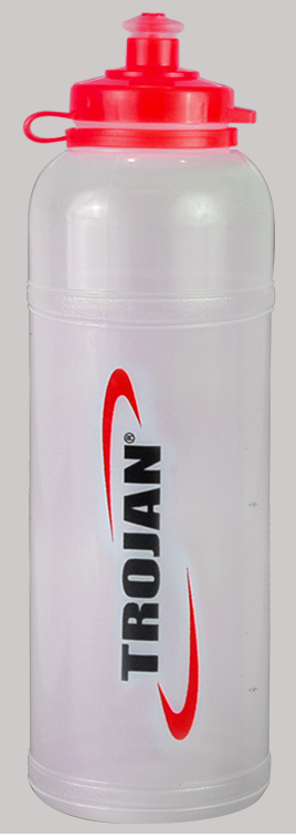 Sports Bottle - Sportec 6 750ml Ref 828 - Opaque