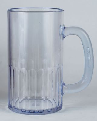 Ref. R186 - Beer Glass