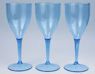 Ref. 470 - Wine Glass