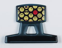 Computer - Computer Screen Cleaner Ref 280 - Emoticons