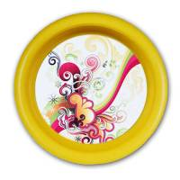 Yo-Yo Ref 709 - Yellow