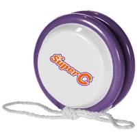 Yo-Yo Ref 709 - Super C, Purple