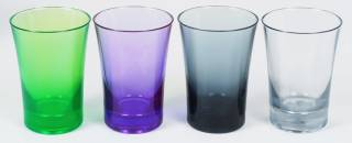 Shot Glass - Double Shot Glass 50ml Ref 797