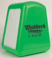 Serviette Dispenser - Serviette Dispenser Ref 1008 - Windhoek