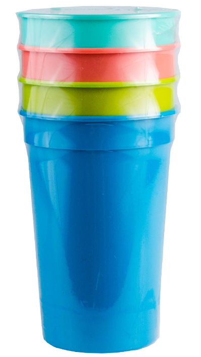 Tumbler_-_Party_Tumbler_Ref_442_-_Solid_Colours_Shrinkwrapped.jpg