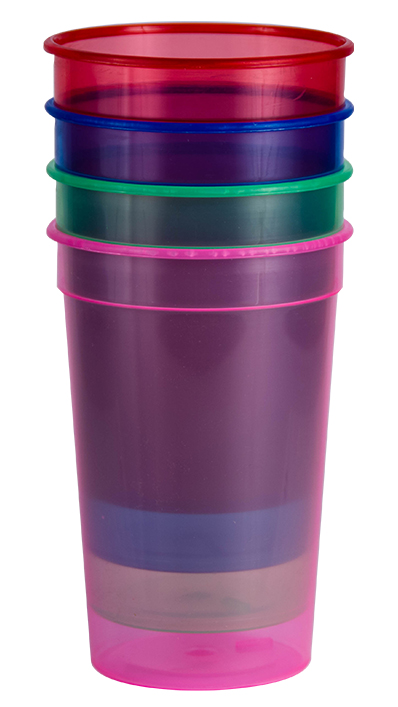 Tumbler_-_Party_Tumbler_Ref_449_-_Semi-Transparent_Colours_Stacked.jpg